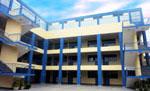 Colegio_SantaAnita