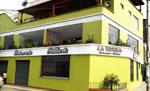 Restaurante_LaNonna
