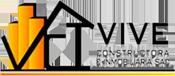 logo01_